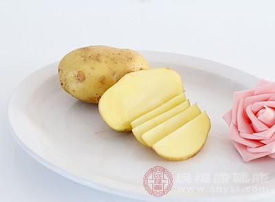 肠胃炎不能吃什么 这类人别吃奶油土豆泥